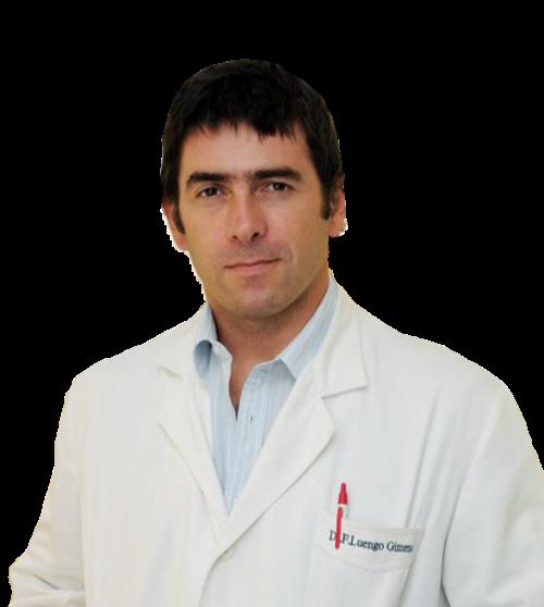 Mario Saravia imagen perfil