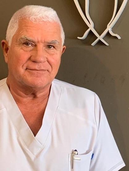 Julio Ferreira imagen perfil