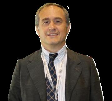 Rodolfo Cucchiani