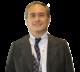 Dr Rodolfo Cucchiani