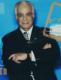 Dr Roberto Luis Pisano