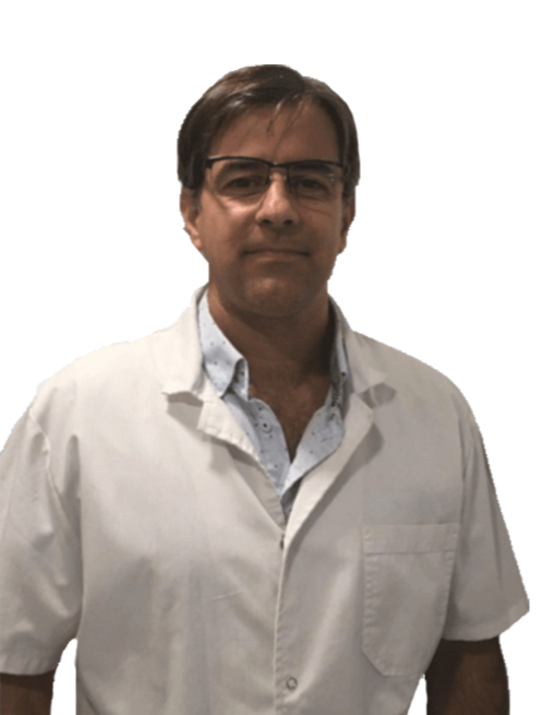 César Federico Vigo imagen perfil