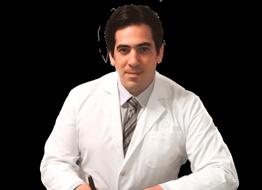 Juan Ignacio Pardo imagen perfil