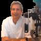 Dr Osvaldo Gossn