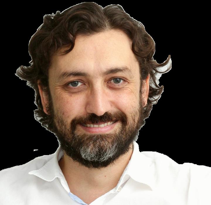 Esteban Brenna imagen perfil