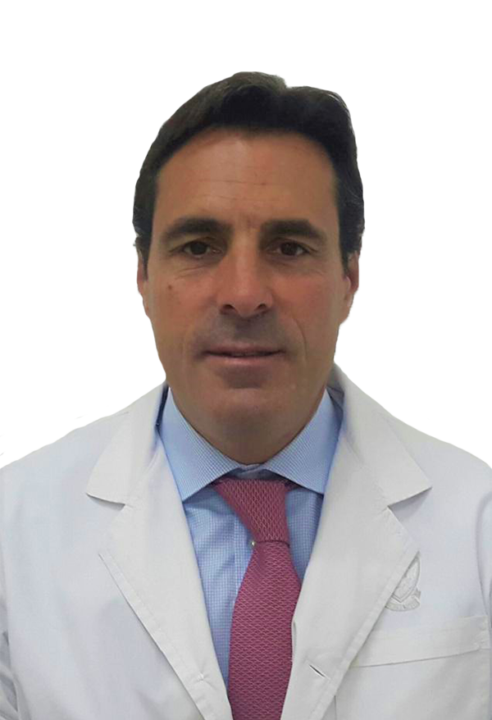 Diego Luis Sinagra imagen perfil