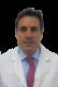 Dr Diego Luis Sinagra