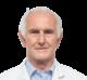 Dr Julio Barros Nores
