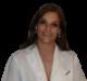 Dra Ileana López