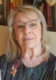Dra Carlota López Kaufman