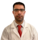 Dr Lucas Nicolás Ross