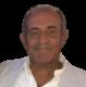Dr Felipe Roberto Gattas