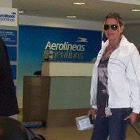 Alejandra Bessone imagen perfil