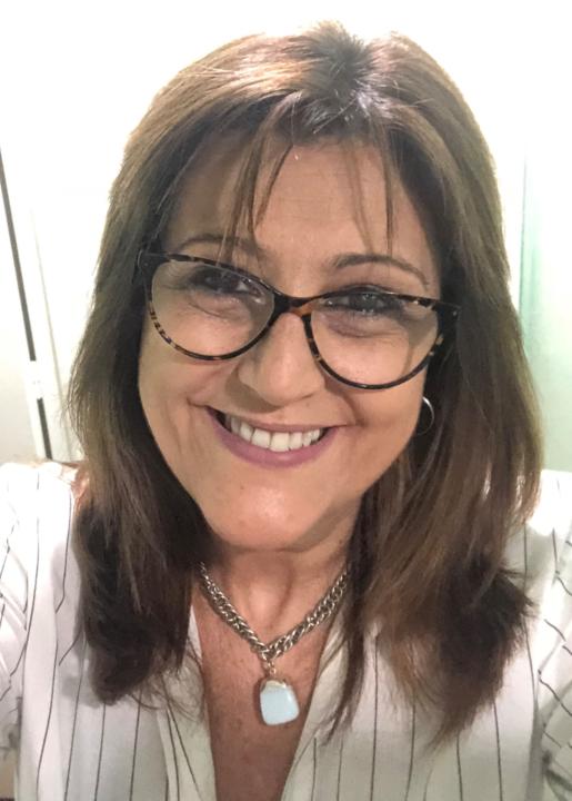 Ana Paula Rodríguez Villegas imagen perfil