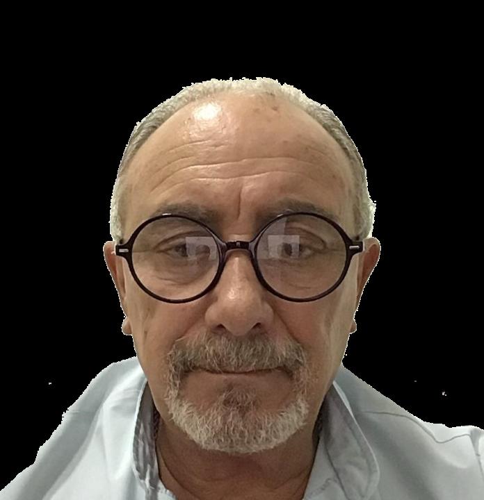 Juan Carlos Sesto imagen perfil