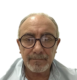 Dr Juan Carlos Sesto