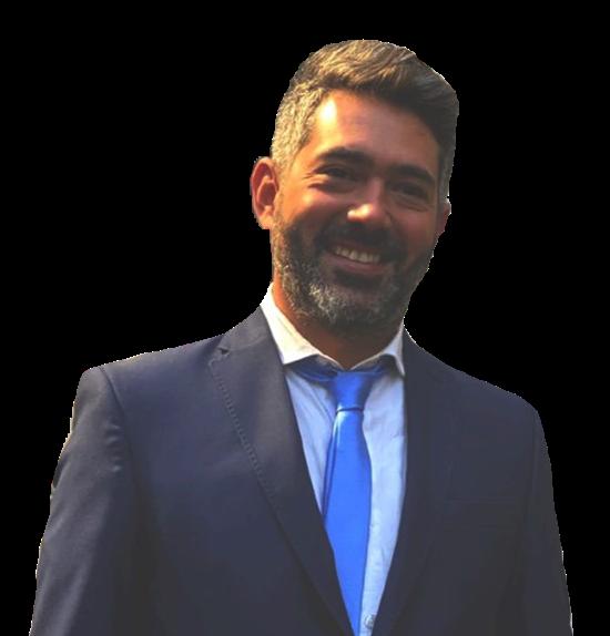 Guillermo D. Figallo imagen perfil