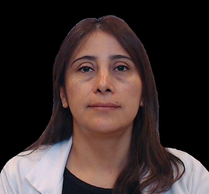Sonia Villarroel Mendoza imagen perfil