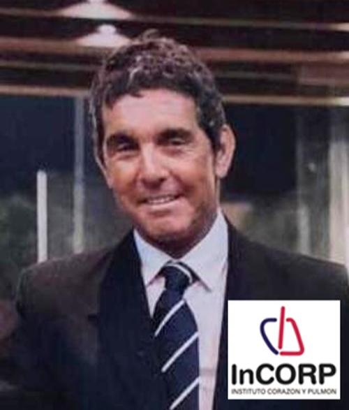Aldo Perusso imagen perfil