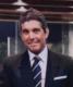 Dr Aldo Perusso