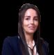 Dra Romina Bianchi