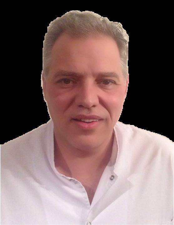 Gustavo Gabriel Castiello imagen perfil