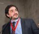 Dr Aldo Zamboni