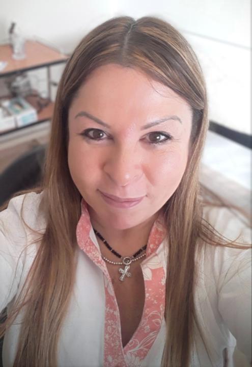 Nancy Magrini imagen perfil