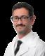 Dr Lucio Uranga