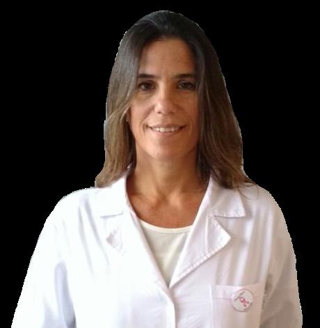 María del Rosario Custidiano imagen perfil
