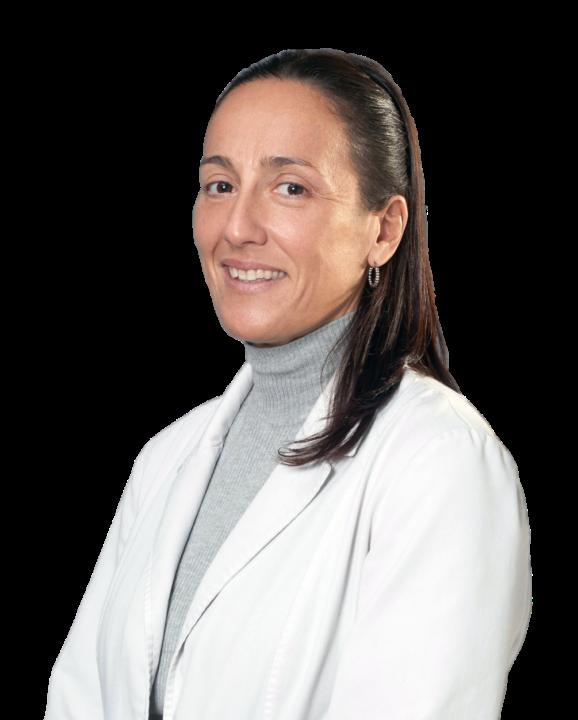 Paula Perurena imagen perfil