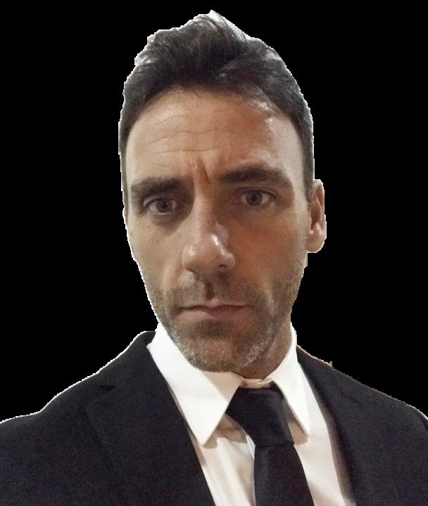 Gonzalo José Solla imagen perfil