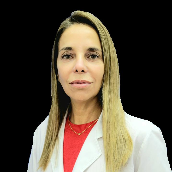 Adriana Jofre Garriga imagen perfil