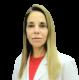 Dra Adriana Jofre Garriga