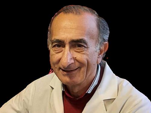 Julio César Madkur imagen perfil