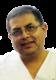 Dr Rubén Darío Vilchez Acosta