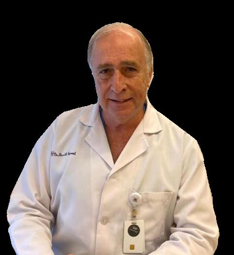 Daniel Horacio Berrocal imagen perfil