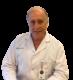 Dr Daniel Horacio Berrocal