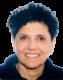 Dra Emmanuela Nadal