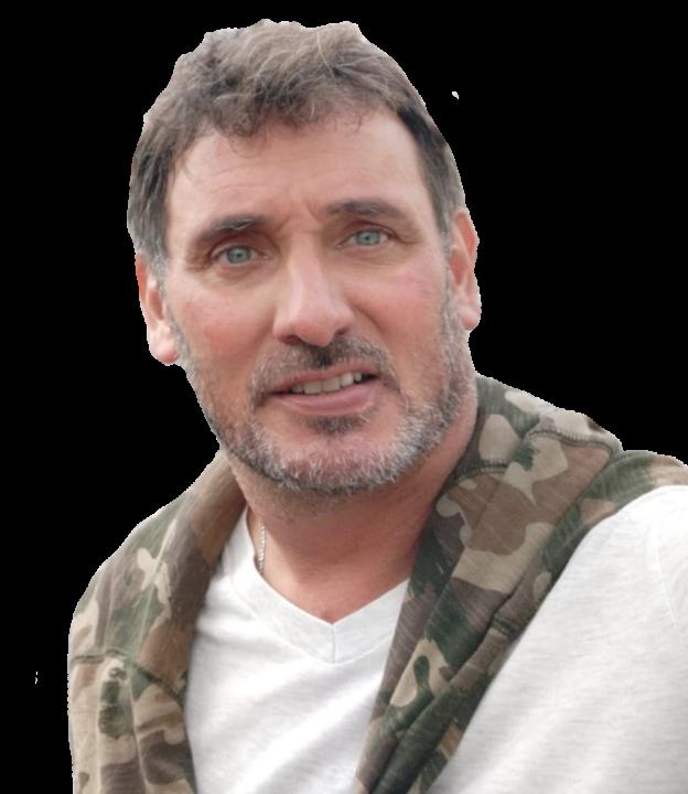 Pablo Dalla Lasta imagen perfil