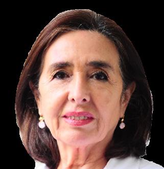 Stella Maris Lancuba imagen perfil