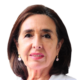 Dra Stella Maris Lancuba