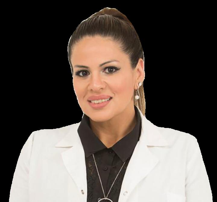 Noelia Cardozo imagen perfil