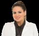 Dra Noelia Cardozo