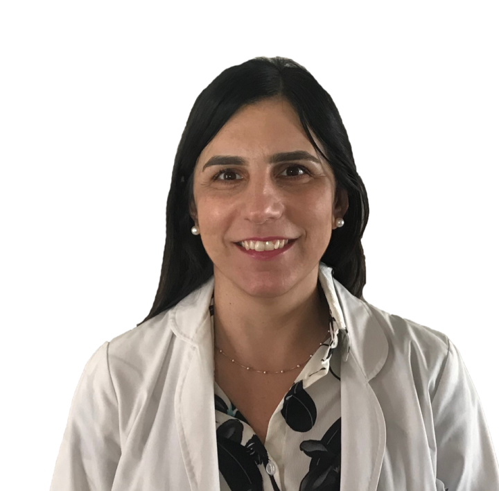 Patricia Avellana imagen perfil