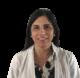 Dra Patricia Avellana