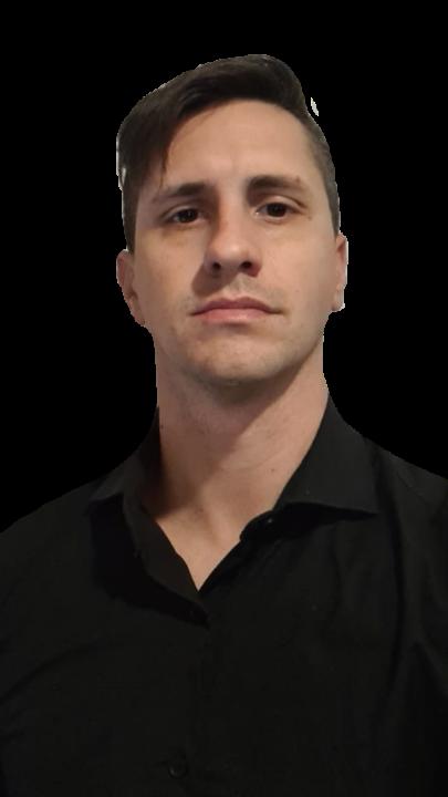Fernando Nannini imagen perfil