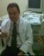 Dr Adalberto Eduardo Robles