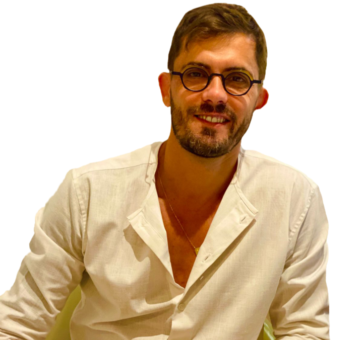 Lisandro Romagnoli imagen perfil