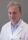 Dr Ernesto Korbenfeld